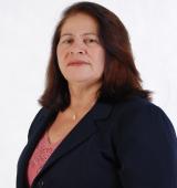 vereador Cecília Libâneo Machado