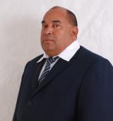vereador João Batista da Silva