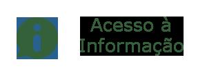 Lei de Acesso a Informação Câmara de Serrania