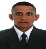 vereador Silvio da Silva