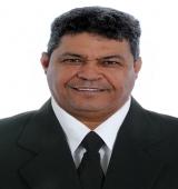 vereador Genézio Teixeira