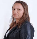 Silvana Maria de Lima Santos