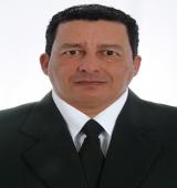 vereador Klinger Ferreira da Silva